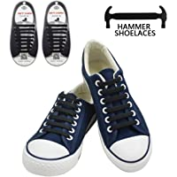 be8ea0d53ea07 Amazon.ca Best Sellers: The most popular items in Sports Fan Shoes