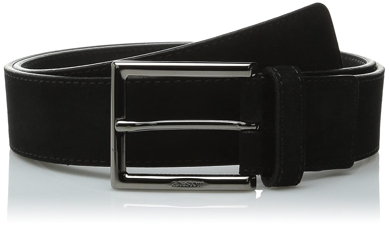 a.testoni Mens Belt
