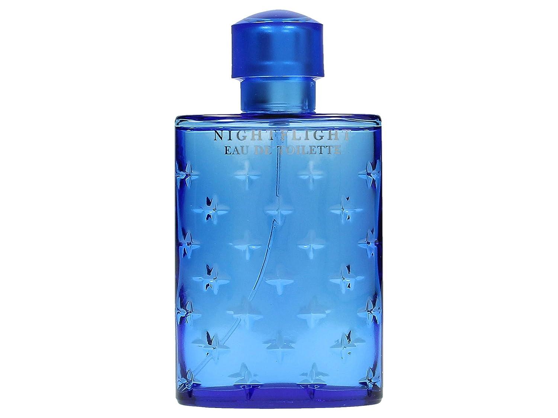Joop Nightflight for Men Eau De toilette Spray, 4.2-Ounce 122862 17116