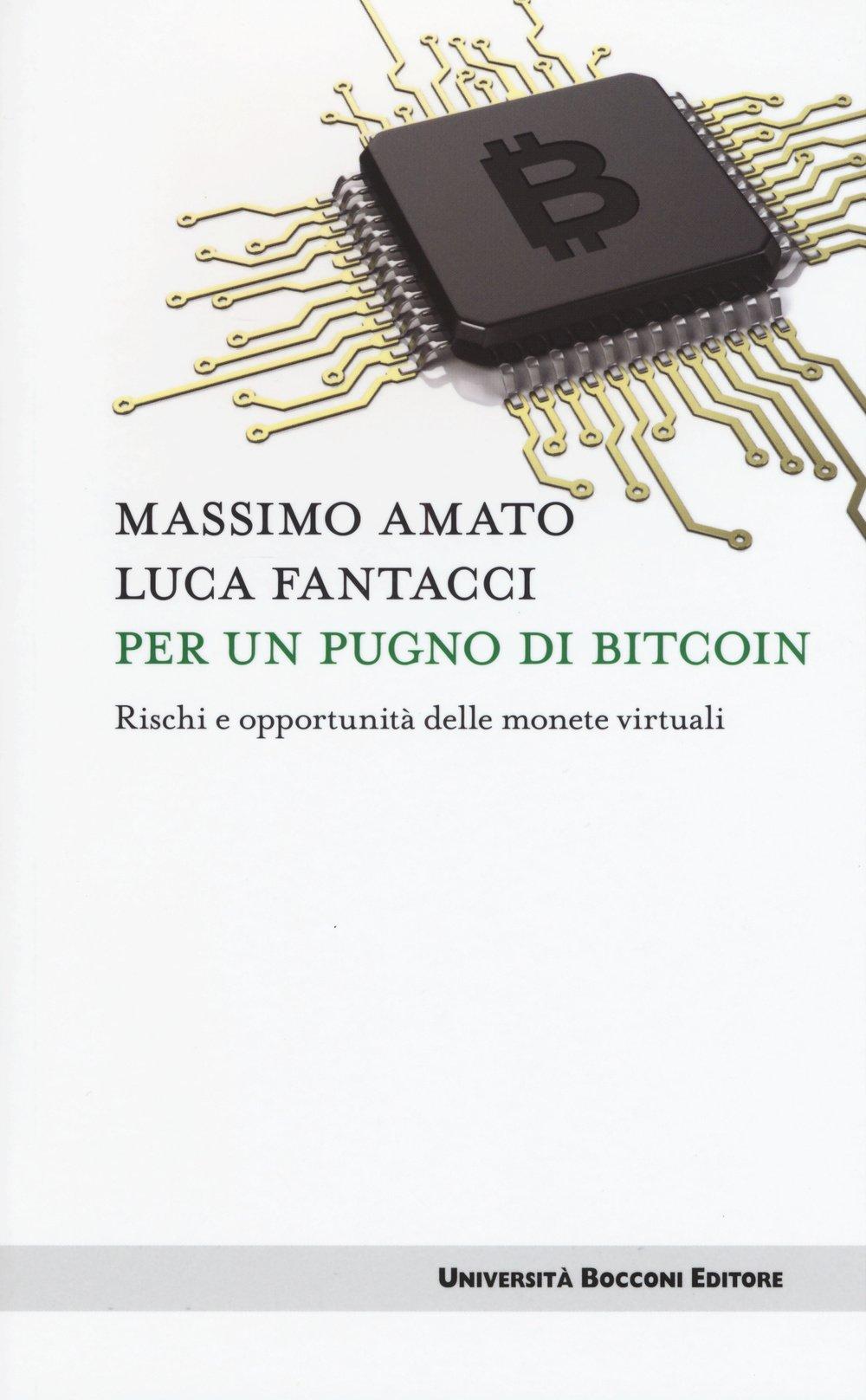 requisiti cfd commerciante di bitcoin zamorano