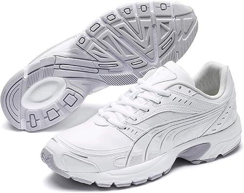 puma scarpe fitness
