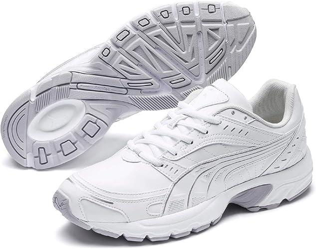 scarpe donna palestra puma