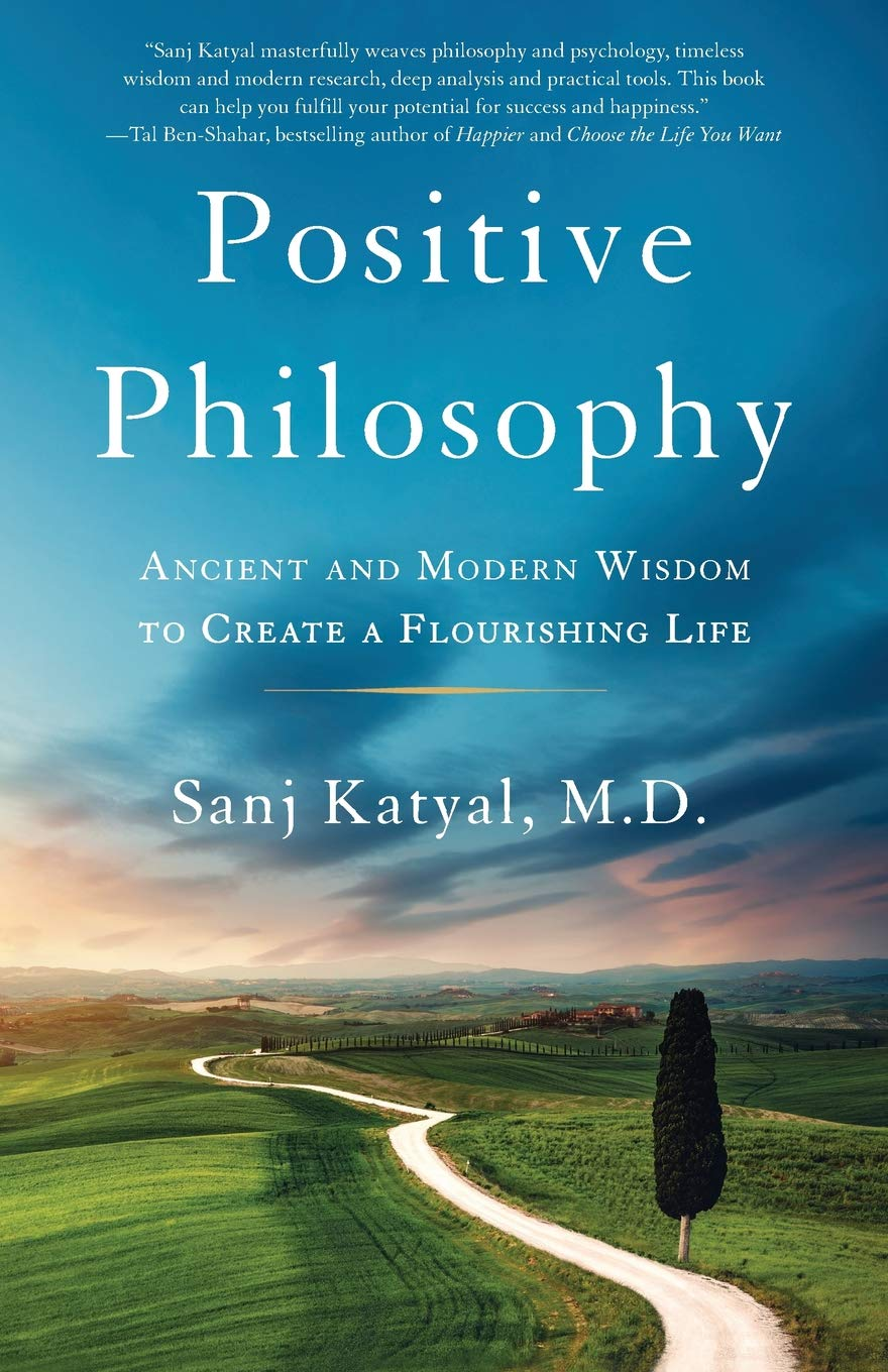 Forum on this topic: Wisdom from ancient philosophy that can help , wisdom-from-ancient-philosophy-that-can-help/