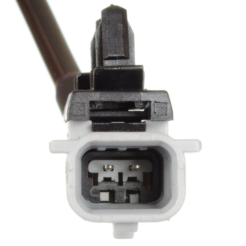 MTC 1032//61-31-1-378-320 Coolant Level Sensor 109mm Long 61-31-1-378-320 MTC 1032 for BMW Models