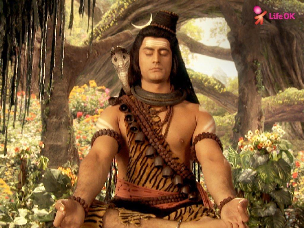 Amazoncom Devo Ke Dev Mahadev Life Ok Channel 1 820 Episodes All