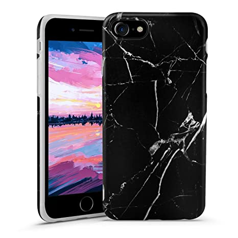 coque iphone 7 poophuns