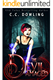The Devil Damaged: Kate Dark Book 2 (Law of Three)