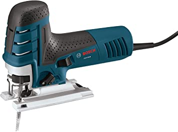 Bosch JS470EB featured image
