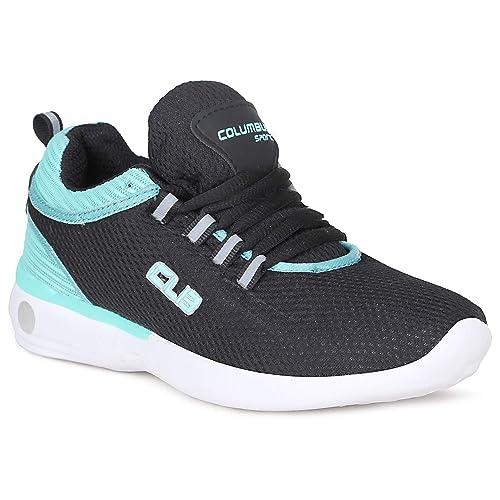 Columbus CLB Women Running Shoes Ruhi