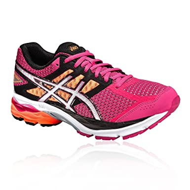 Chaussure running Gel kumo 6 femme  Amazon.fr  Chaussures et Sacs 789ab3ddbed5