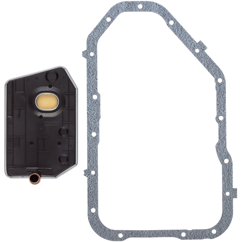 ATP B-64 Automatic Transmission Filter Kit