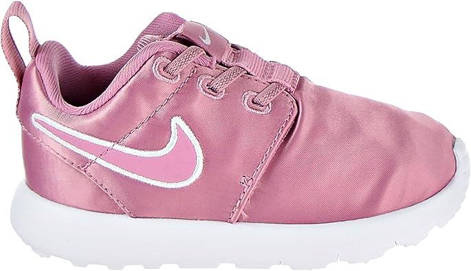 Nike Roshe One TDV Amazon.com | Nike Roshe One (TDV) Toddler 749425-618 | Sneakers