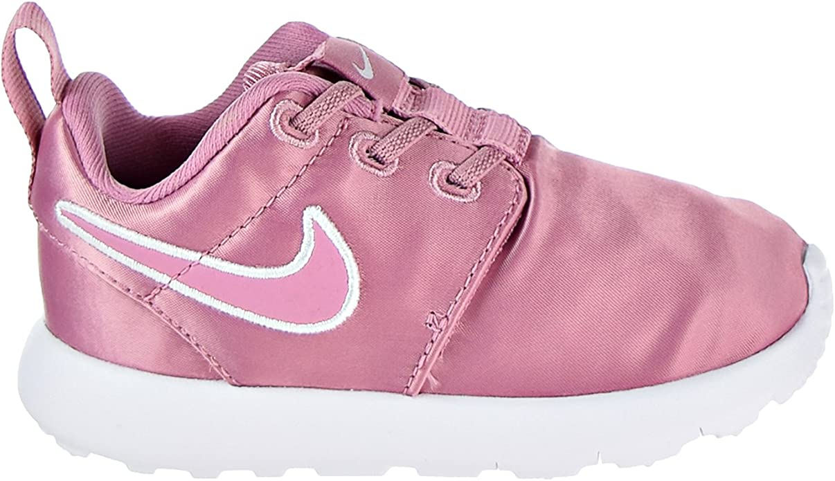 Amazon.com | Nike Roshe One Toddler's