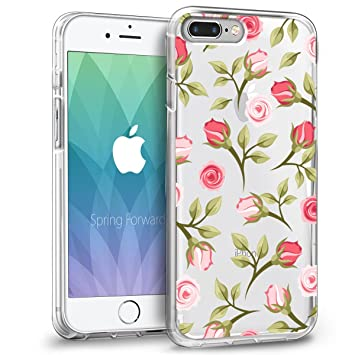 coque iphone 8 orzly