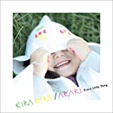 KIRA KIRA / AKARI(CD+DVD)