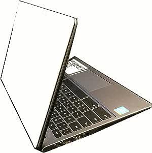 "Cranium Hard Screen Protector/Whiteboard for 11.6"" Acer C720 C720p C740 Chromebook Laptop"