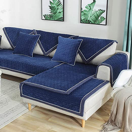 sofa slipcovers only 2 pieces not all