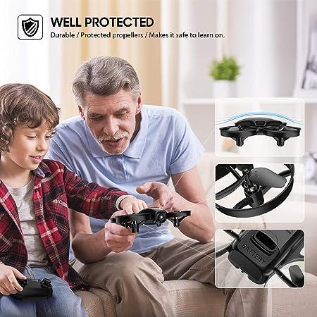 Potensic  product image 11