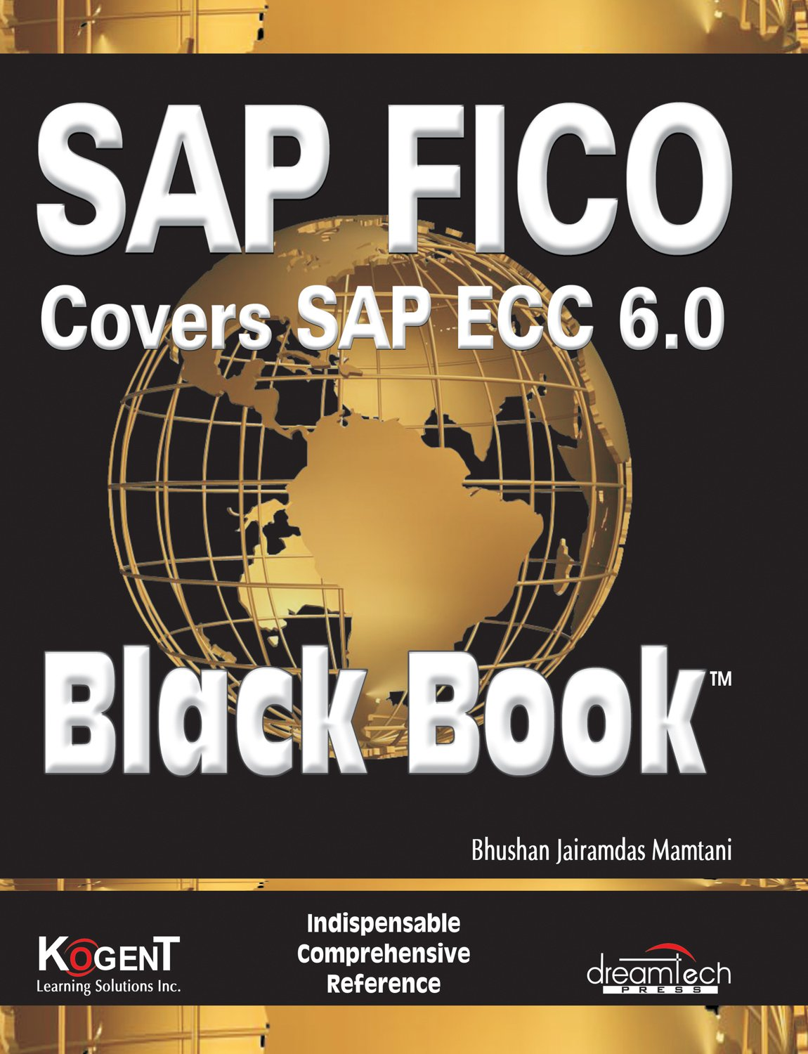 Oracle Black Book Pdf