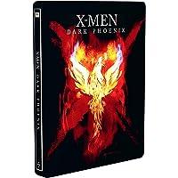 X-Man: Dark Phoenix Steelbook