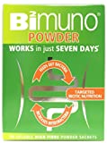 Bimuno Stick Pack 30-sachets (Pack of 2 - 60 Satchets)