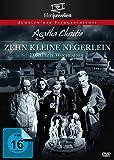 Agatha Christie: Zehn kleine Negerlein - Das letzte Wochenende (Filmjuwelen)