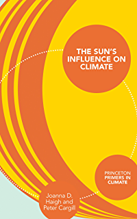 The Cryosphere (Princeton Primers in Climate)