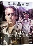 Le clan des iréductibles (Combo DVD + Blu-Ray) [Combo Blu-ray + DVD]
