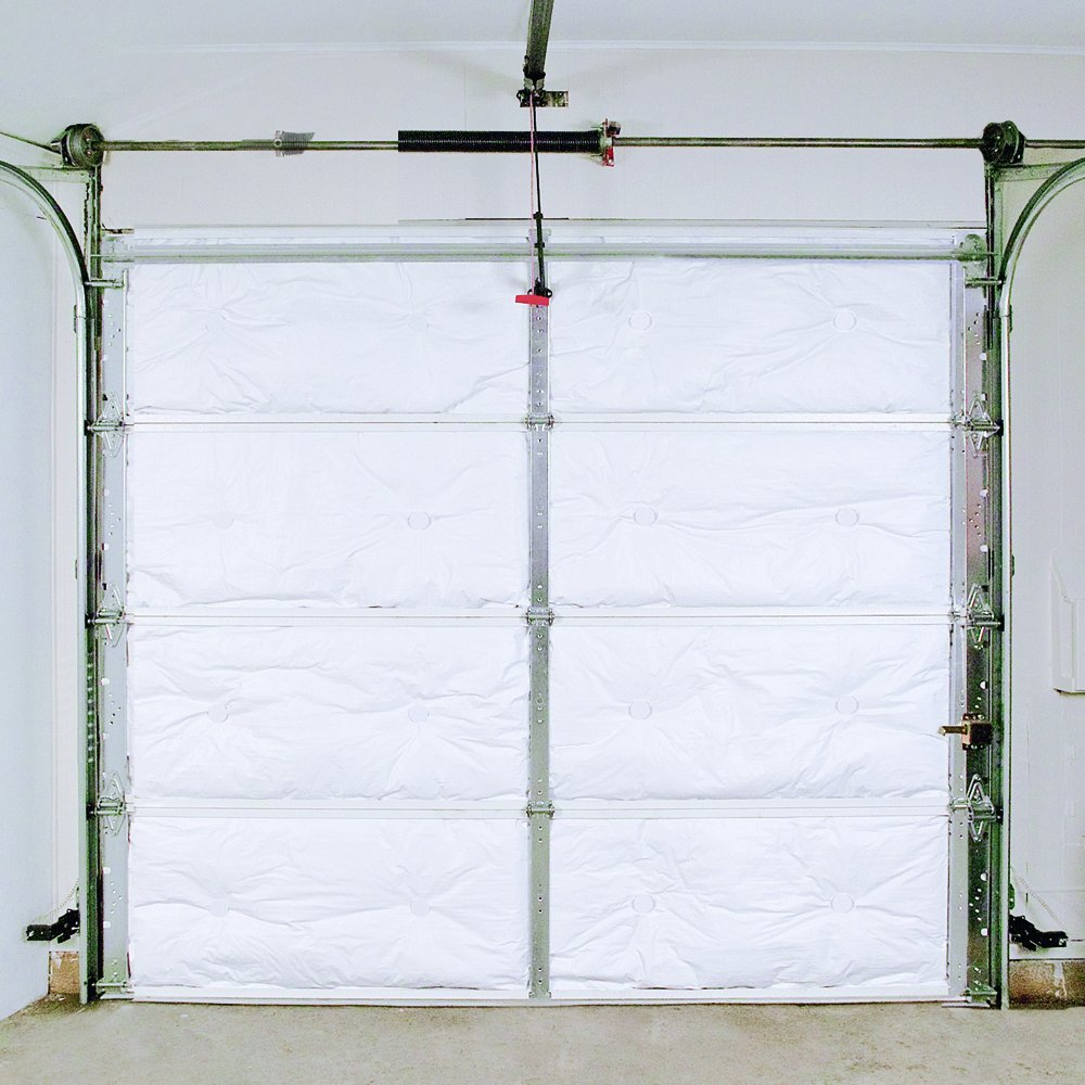 inspiration window lowes insulation full size owens sale for door doors kit of panels garage excellent flat panel corning