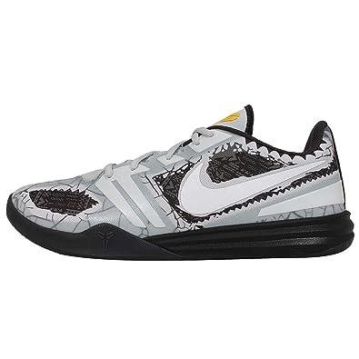 explorer en ligne extrêmement pas cher Nike Ko Mentalité Kobe Bryant Chaussures Pour Hommes De Basket-ball kZ0ZIFsxD6