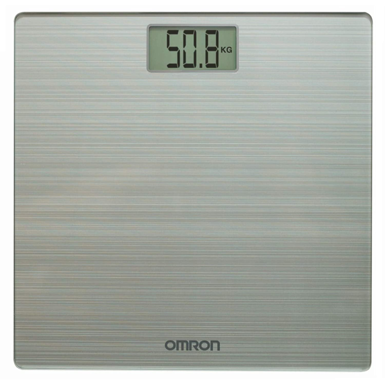 Omron HN-286 Digital Weighing Machine