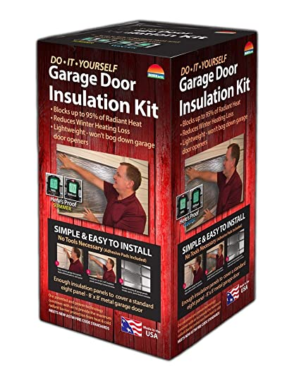 Reach barrier 3009 garage door insulation kit garage door openers reach barrier 3009 garage door insulation kit solutioingenieria Choice Image