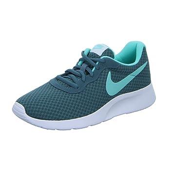Nike Sport Game Homme De Chaussettes Park Chaussures 2 xxqwpr