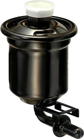 FRAM G8207 In-Line Fuel Filter