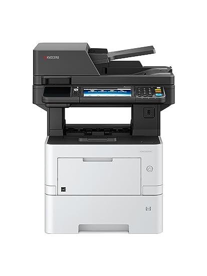 Kyocera Ecosys M3145idn - Impresora multifuncional láser ...