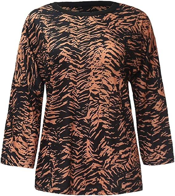 MISYAA Shirts for Men Long Sleeve Feather Print Shirt Casual Sweatshirt Daily Muscle Tank Top Friends Gifts Mens Tops