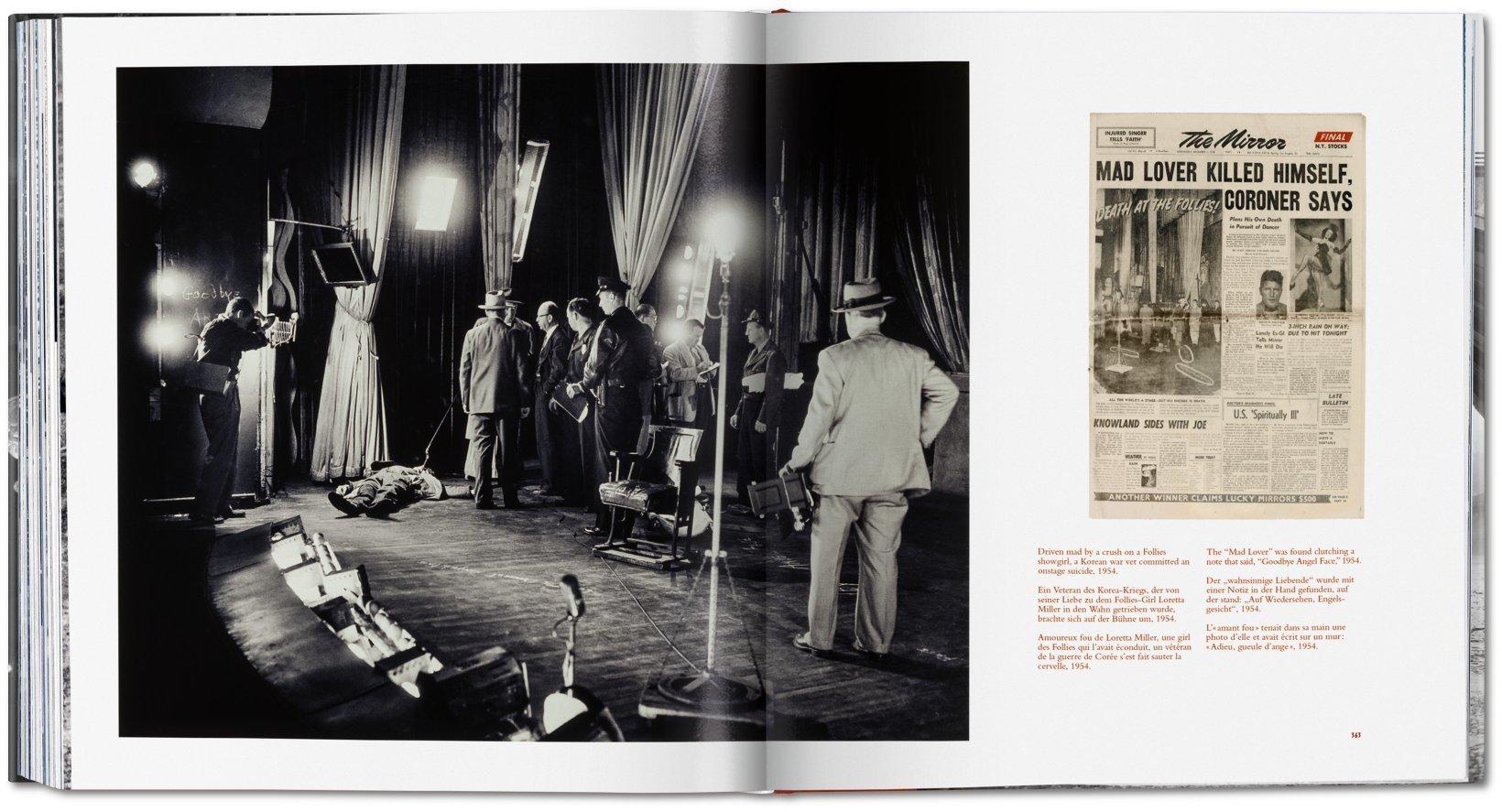 Dark City. The Real Los Angeles Noir: VA (Varia): Amazon.es ...