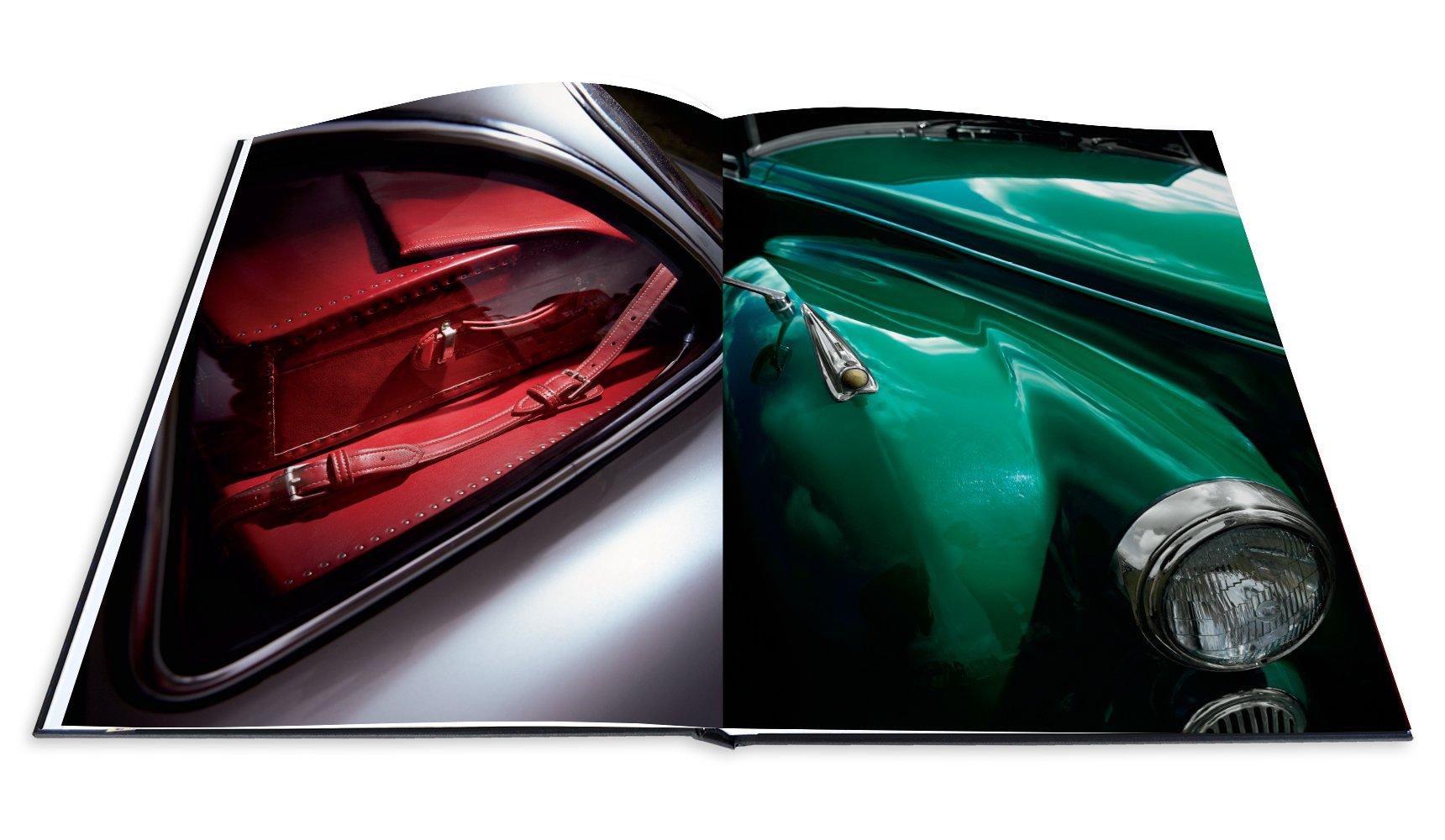 Vintage Cars (Classics): Ken Gross: 9781614282624: Amazon.com: Books
