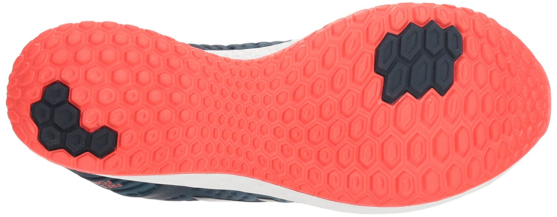 New Balance Fresh Foam Crush Woherren Training Schuh - - - SS18  113554