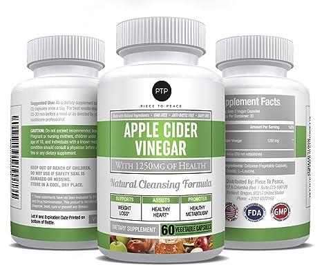 suplementos de diabetes y pérdida de peso
