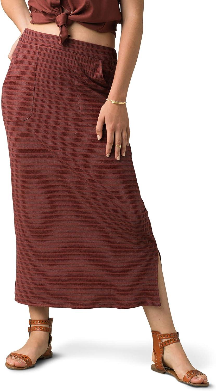 Womens Tulum Skirt prAna