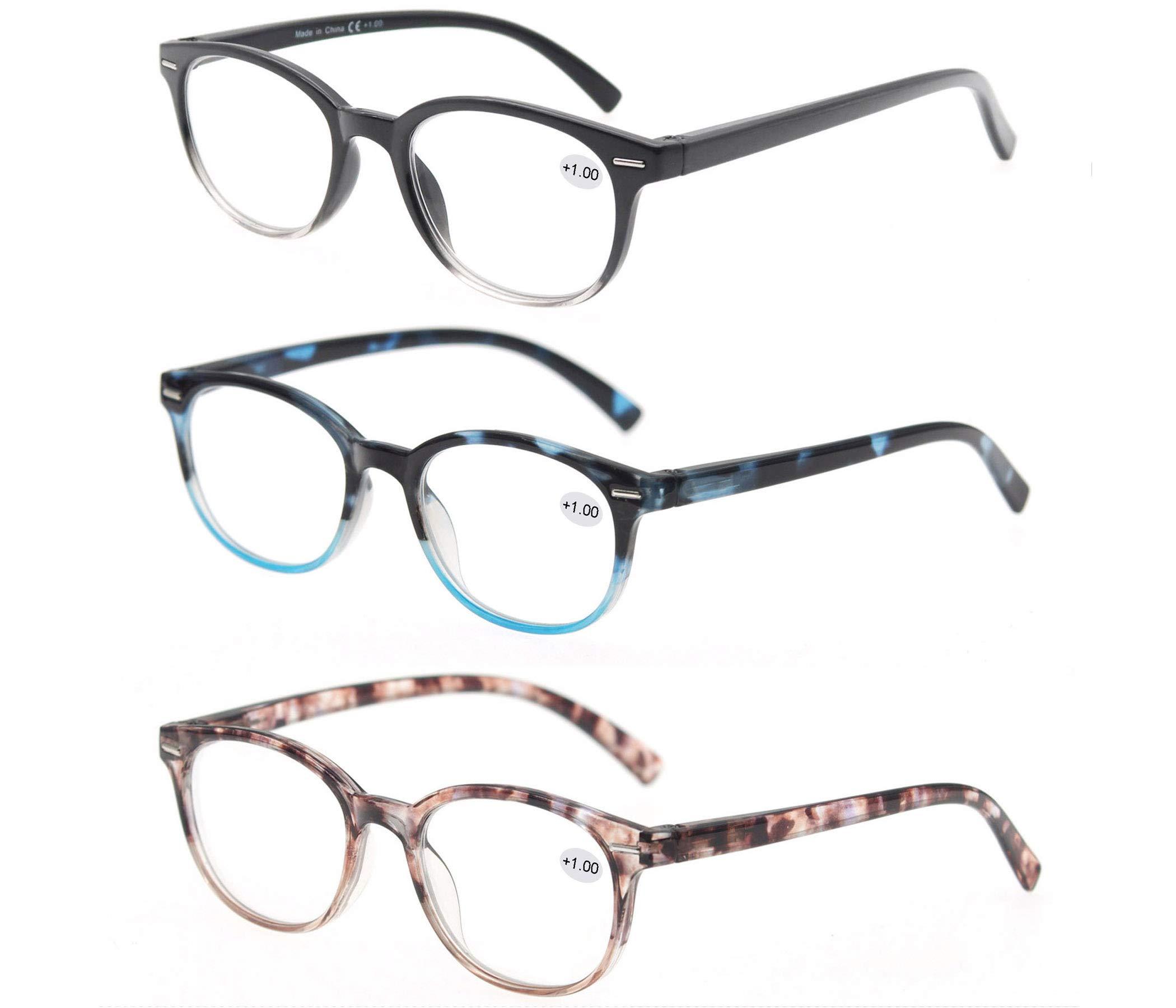 2693e187fc3 Top Montures de lunettes femme selon les notes Amazon.fr