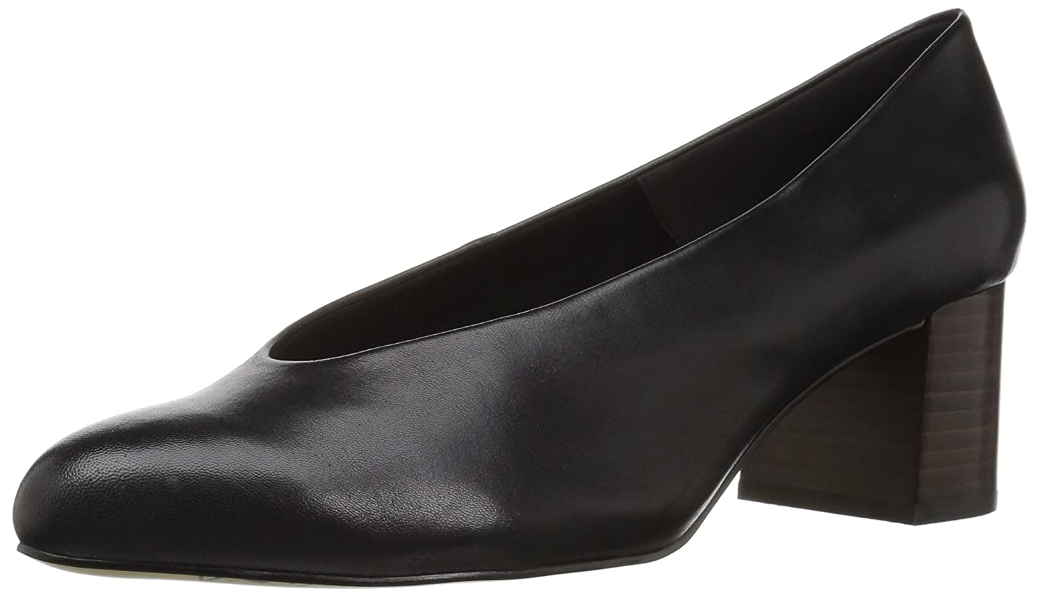 a2631ec054a03 Bella Vita Women's Jensen Dress Pump: Amazon.co.uk: Shoes & Bags