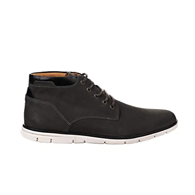 Schmoove Mid Chaussures Hommes Schmooveboots Shaft 2 r1nwtrWq7