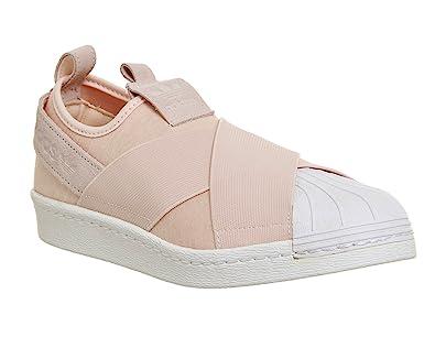 superstar adidas damen rosa