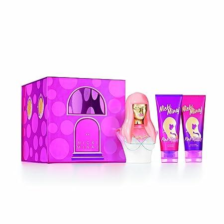 Victoria s Secret Night Angel Fragrance Body Mist and Body Lotion Set