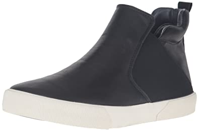 Fascinating Mens Casual Shoes - Guess Maveric Black