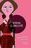Villette (eNewton Classici)