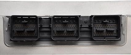 Cardone 78-5867 Remanufactured Ford Computer A1 Cardone A1  78-5867