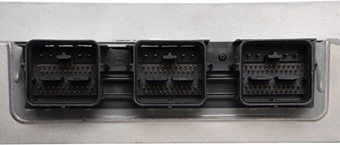 Cardone 78-4688 Remanufactured Ford Computer